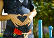 اعراض الحمل فى الاسبوع الاول