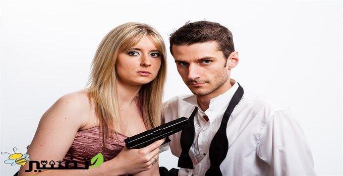 القتل في المنام للعزباء