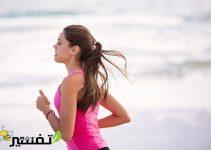 حلم الجري و الركض في المنام لابن سيرين