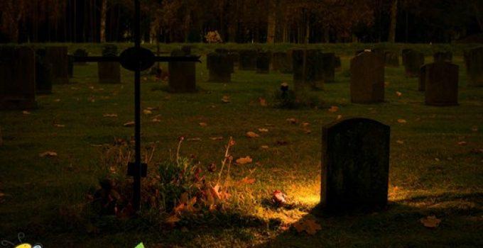 رؤية موت الزوج وبكاء الزوجه عليه فى المنام
