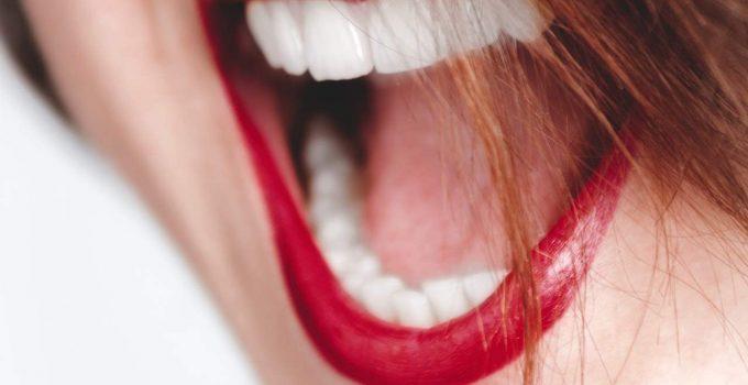 رؤية سقوط الاسنان في المنام للامام الصادق