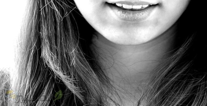 سقوط الاسنان السفلية في المنام