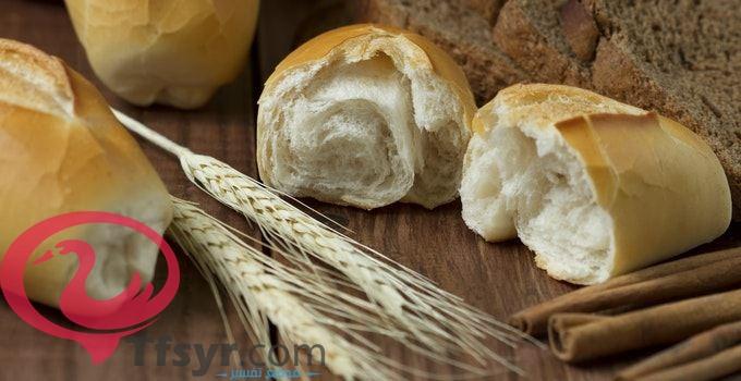 تفسير حلم العيش الفينو و الخبز في المنام لابن سيرين