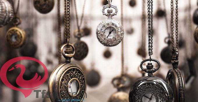 خاتم الفضة في المنام