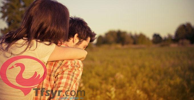 تفسير حلم الخيانة الزوجية المتكرر