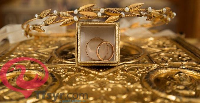حلم خاتم الذهب