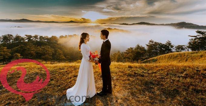 تفسير الفستان في المنام للمتزوجة