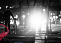 تفسير الظلام في المنام والسير فيه للامام الصادق