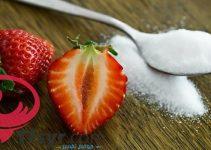 السكر في المنام للامام الصادق