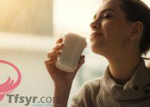 حلم القهوة في المنام للامام الصادق
