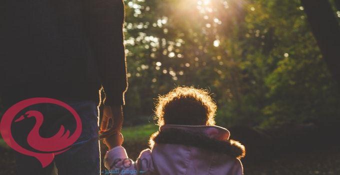 تفسير حلم ضرب الاب لابنته