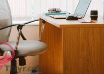 تفسير رؤية الكرسي في المنام للامام الصادق