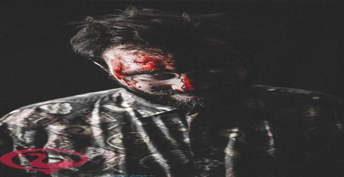 رؤية الدم في المنام يخرج من شخص اخر