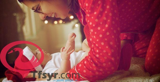 تفسير رؤية اسم مريم في المنام للحامل والعزباء والمتزوجه