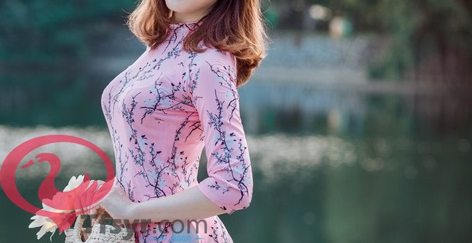 لبس فستان الخطوبة في المنام للعزباء
