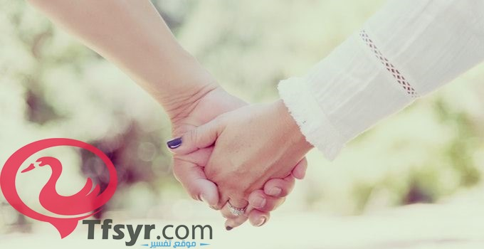 مواضيع للنقاش بين الزوجين قبل الزواج