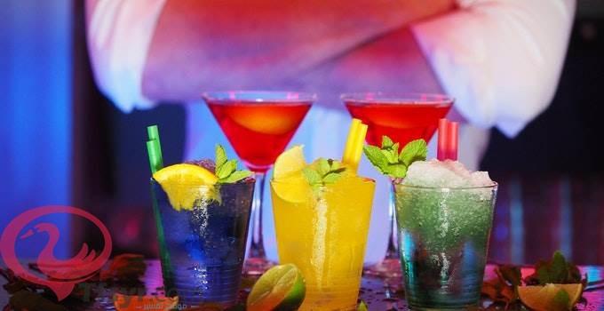 ما تفسير شرب الخمر في المنام