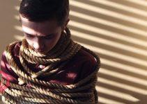 تفسير حلم الحبل والقيود فى المنام