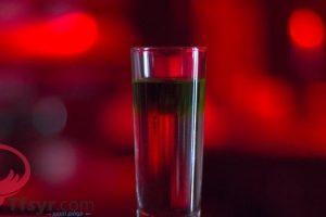 تفسير حلم الشربات في المنام