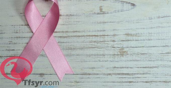 تفسير مرض السرطان للام