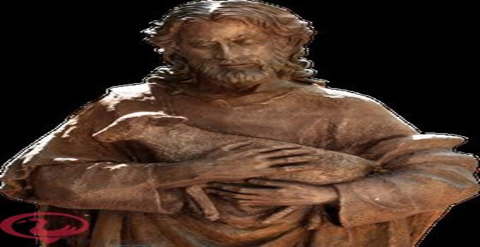 تفسير رؤية امراة مسيحية في المنام