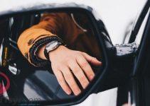 تفسير ساعة اليد في المنام العصيمي