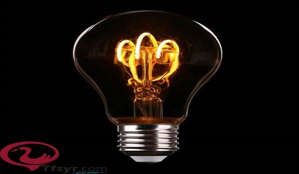 تفسير رؤية عداد الكهرباء في المنام