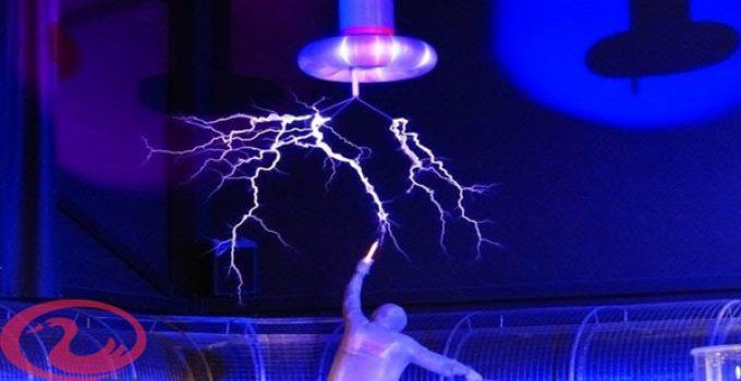 تفسير رمز الكهرباء في المنام
