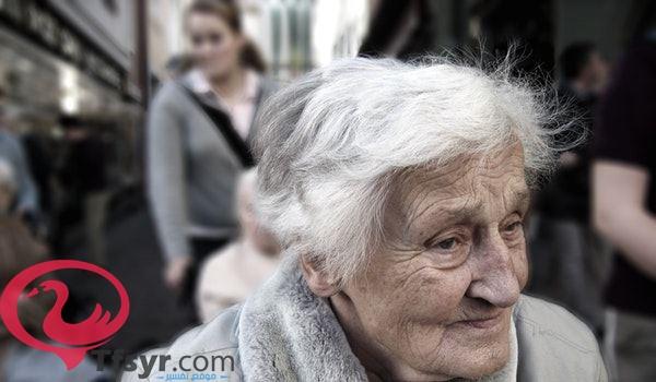 موت الجدة في المنام