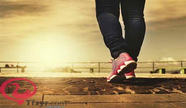 تفسير حلم الحذاء الاسود بدون كعب