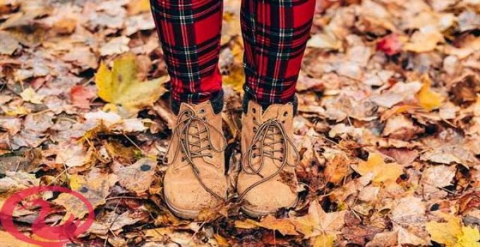 تفسير حلم لبس الحذاء لابن سيرين