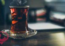 تفسير رؤية الشاي في المنام للامام الصادق