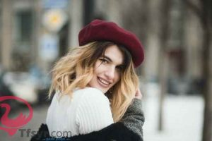 تفسير حلم المعطف في المنام لابن سيرين