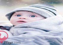 تفسير حلم الطفلة في المنام لابن سيرين