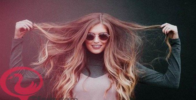 تفسير الشعر الطويل في المنام للعزباء والمطلقة والرجل