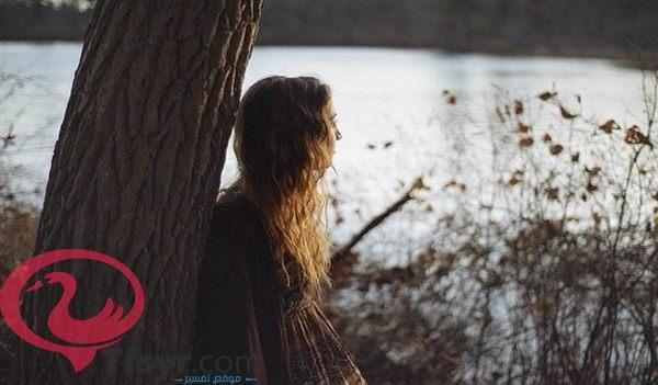 ماذا يعني الشعر الطويل في المنام