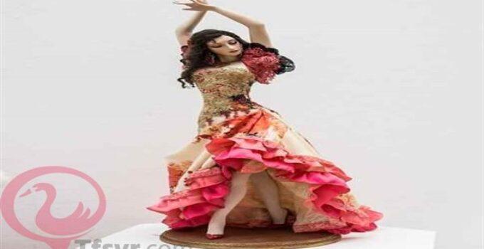 رؤيا الرقص في المنام